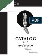 Quantum Catalog HR