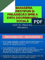 10.Stereotipuri.Discrimin.