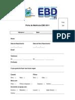 Ficha de Matrícula EBD 2011.pdf
