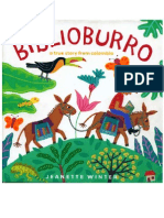 [Jeanette Winter] Biblioburro a True Story From C(Bookos.org)