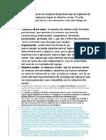 equipo de trabajo.pdf