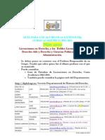GUIA ALUMNOS A EXTINGUIR 2012-2013.pdf