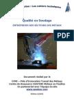 151353233-109374534-61111719-Qualite-en-Soudage-Copy Copy