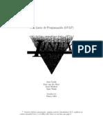 Guia Linux de Programacion Ver.0.4