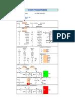 Stabilità_IPE_180