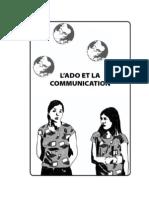ADO_Ado_et_com