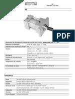 cilindroshidraulicosjic