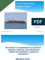 ppt2-cadenadesuministro-120514154627-phpapp02