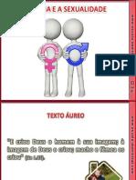 AULA EBD FAMÍLIA E A SEXUALIDADE 09.pptx