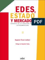 Redes Estado y Mercados (Tironi ed).pdf
