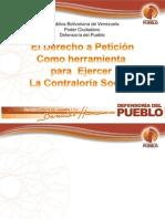 Derecho a Peticion.pptx