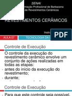 TEC-07