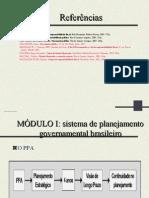 anapaula-direitofinanceiro-teoriaexercicios-modulo02-001.pdf