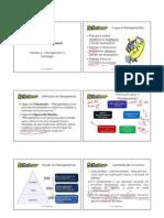 rodrigorenno-admgeral-teoriaequestoes-010.pdf