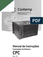 CPC_view.pdf