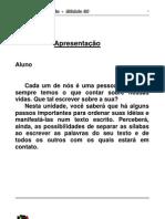 Portugues 3 Ef