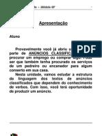 Portugues 7 Ef
