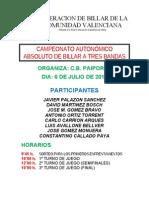 ABSOLUTO 3B.doc