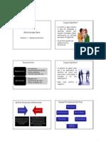 rodrigorenno-admgeral-teoriaequestoes-033.pdf