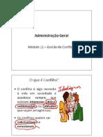 rodrigorenno-admgeral-teoriaequestoes-034.pdf