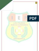 Gobiernos Peruanos Historia
