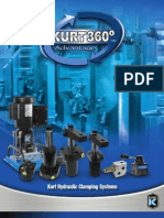Kurt 360