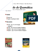 Estudodegramtica 6ano20122trimestremaioprofa Vanessadossantos Parablog 130206151119 Phpapp02