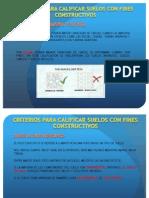 suelosparaconstruir-120905212741-phpapp01