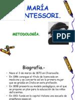 Imaria Montessori. Power Point0607