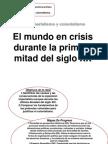 Imperialismo y Colialismo.pptx [Autoguardado]
