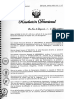 MaPro2011SJL.pdf