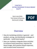 Brand- Management 5