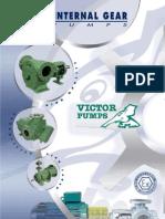 VictorPump[Www.vaporisa.cl]