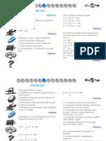 esercizi7.pdf