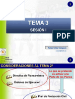 Sesion9_ppt