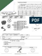 exerciciosmuitobonsdeingles1-130313083628-phpapp01