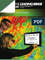 The Leading Edge Septiembre 2012.pdf