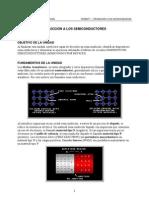 001 Fundamentos de Semiconductores