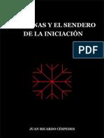 19594348 Las Runas y El Sendero de La Iniciacion