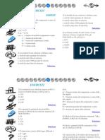 esercizi8.pdf