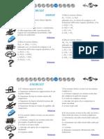 esercizi10.pdf