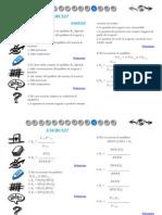 esercizi11.pdf