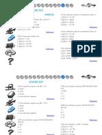 esercizi12.pdf