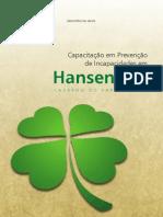 Web Participante Capacitacao Pi Hanseniase