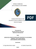Presentacion_de_Tesis vf magda.pptx