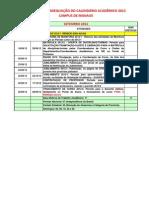 CA_2012_CONSEPE_11OUT_CAPITAL.pdf