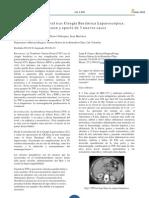 32-133-1-PB.pdf