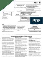 10HypertensionAlg.pdf