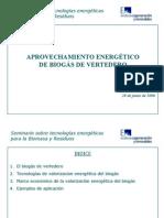aprovechamiento del biogás de un vertedero.pdf