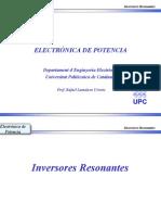 INVEROSRES_RESONANTES